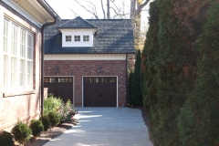 Detached Garage 018