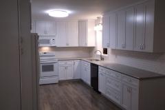 Wimple Kitchen 002