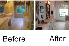 bathroomremodel1
